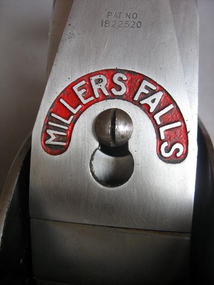 MillersFalls2