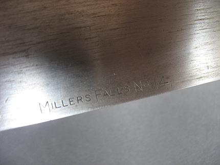 MillersFalls3