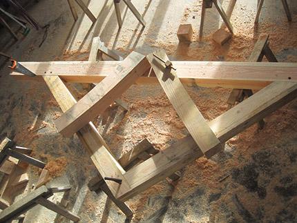 TimberFraming_2