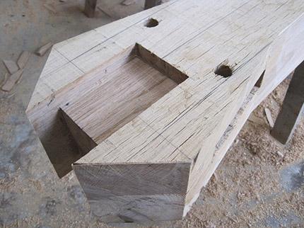 TimberFraming_5