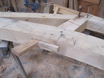 TimberFraming_7