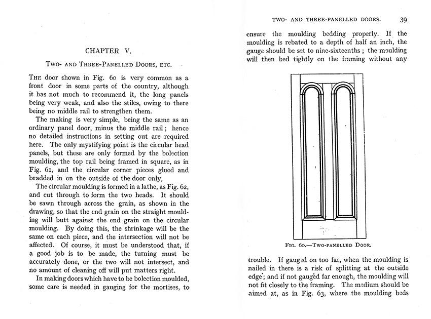 Doormaking & Windowmaking_1