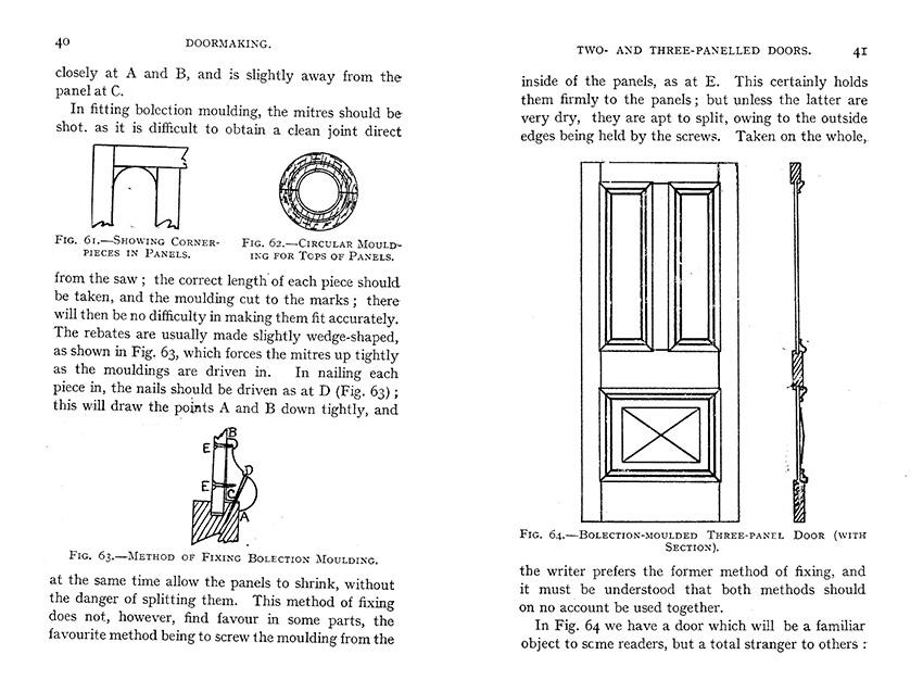Doormaking & Windowmaking_2