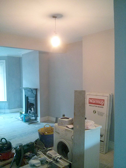 renovation_1