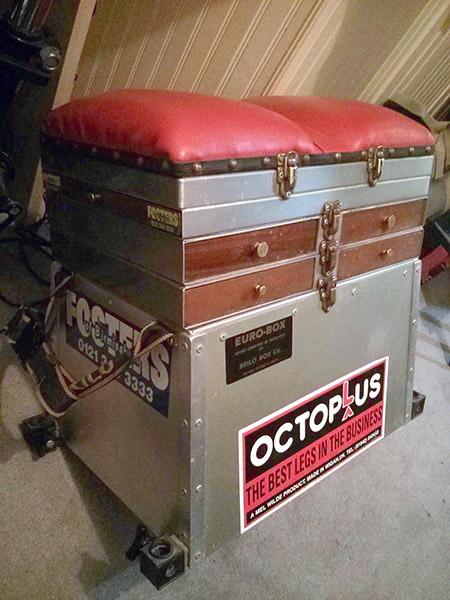 brilo-box